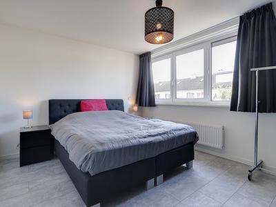Anselmushof 11 in Amsterdam 1064 NK