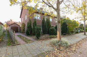 Kieftendellaan 30 in Santpoort-Noord 2071 BT
