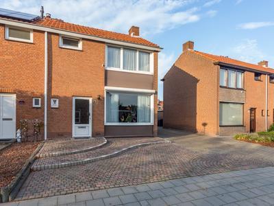 Bernhardstraat 15 in Urmond 6129 AM