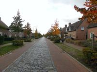 Burgemeester Schafratstraat 31 in Boekel 5427 SP