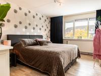Kroonwerk 3 in Zaltbommel 5301 DJ