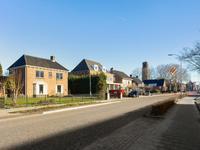 Kerkstraat 34 in Kerkdriel 5331 CE