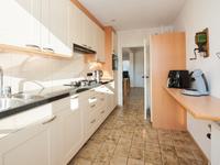 Fattenbergstraat 24 in Beek 6191 EX