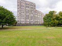 Oostmaaslaan in Rotterdam 3063