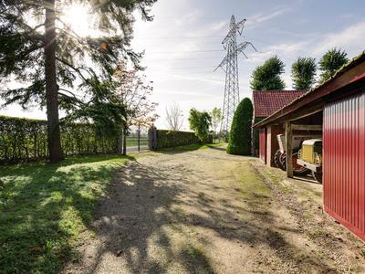Vogelshofweg 2 in Baexem 6095 NG