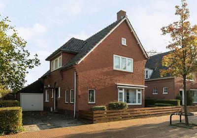 Gaslaan 9 in Winschoten 9671 CS