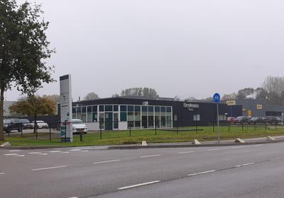 Olivier Van Noortstraat 8 in Emmen 7825 VD