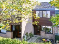 Bobelkamp 5 in Landsmeer 1121 JV