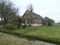 Kievitsham 85 in Hoenzadriel 5333 GC
