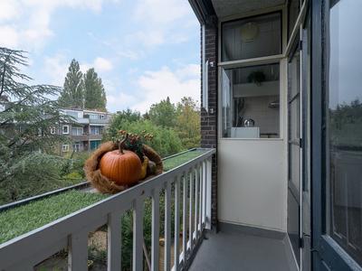 Insulindestraat 67 A Ii in Rotterdam 3038 JE