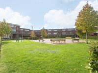 Gazellenburg 60 in Barendrecht 2994 CS