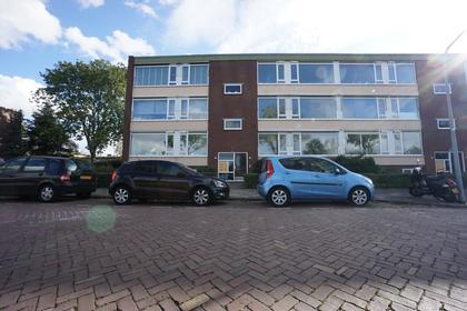 Delftlaan 351 H in Haarlem 2024 CJ