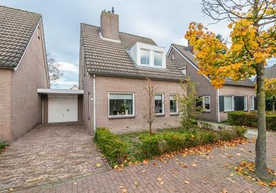 Korte Dijk 11 in Hilvarenbeek 5081 WG