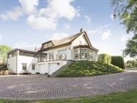 Maasdijk 65 in Aalst 5308 JB