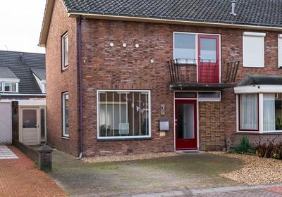 Groenestraat 4 B in 'S-Heerenberg 7041 ZZ