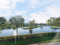 Vosjacht 11 7 in Giethoorn 8355 CM