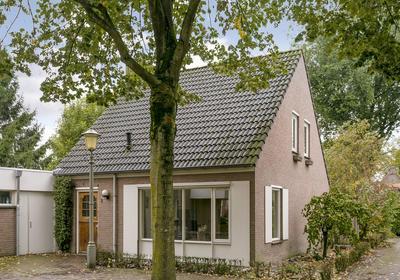 Torendreef 2 in Hooge Mierde 5095 AW