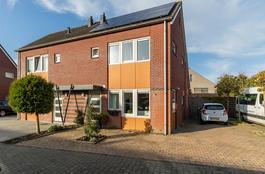 Helsterland 16 in Roden 9302 GL