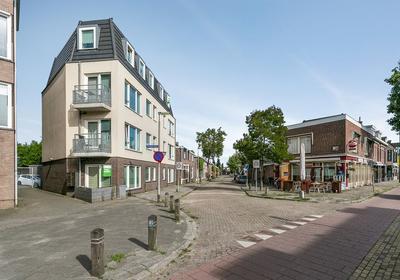Haagsteeg 5 in Valkenswaard 5552 HW