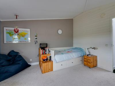 Visserstuin 13 in Dordrecht 3319 LL