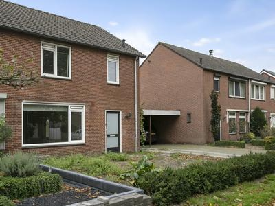Nieuwstraat 22 in Rijkevoort 5447 BG