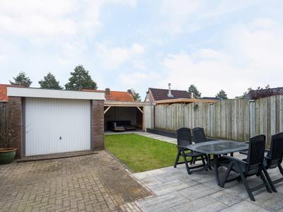 Reigersweg 9 in Wapenveld 8191 BL