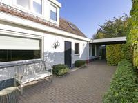 Scheepersdijk 3 in Oisterwijk 5062 EA