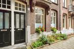 Pieter Aertszstraat 89 Hs in Amsterdam 1073 SL