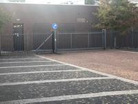 Mgr. Zwijsenplein 32 B in Kerkdriel 5331 BG