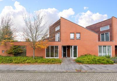 Herman Kruyderstraat 59 in Almere 1328 EB