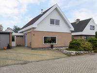 Flevo 88 in Drachten 9204 JR