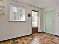 Reinaldstraat 34 in Kerkdriel 5331 XC