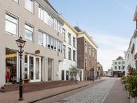 Tolstraat 2 A in Zaltbommel 5301 AX