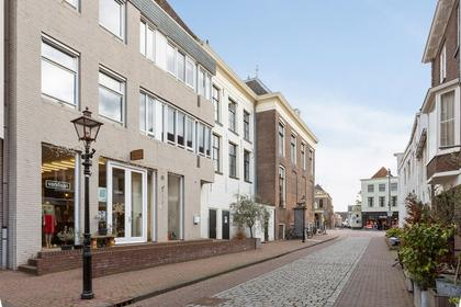 Tolstraat 2 A in Zaltbommel 5301 AX