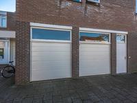 De Friese Poort 114 in Alkmaar 1823 BT