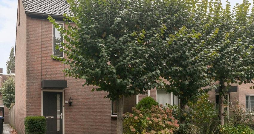 Kloosterstraat 87 in Berkel-Enschot 5056 JS