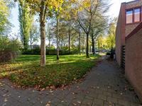 Boeg 115 in Groningen 9733 ER