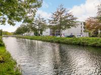 Sartreweg 10 in Utrecht 3573 PM