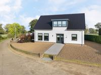 Bergstraat 15 in Sambeek 5836 AR