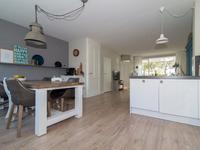 Boerenzwaluw 6 in Veenendaal 3905 SG