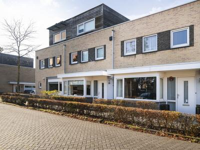 Christiaan Bruningsstraat 34 in Deventer 7424 BL