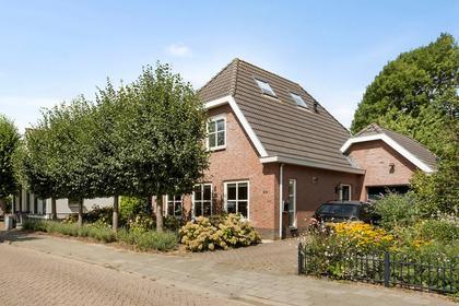 Voorstraat 94 A in Velddriel 5334 JW