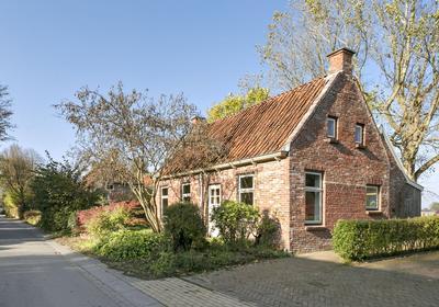 Oude Dijk 21 in Den Andel 9956 PA