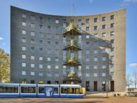 Azartplein 185 in Amsterdam 1019 PC
