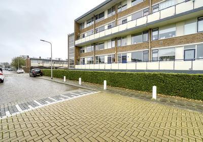 Prins Alexanderlaan 10 in Katwijk 2224 XM