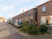 Van Brachtstraat 13 in Pijnacker 2641 HG