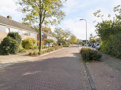 Van Ittersumstraat 26 in Dalfsen 7721 DL