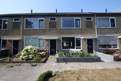 Haraldstraat 17 in Wijk Bij Duurstede 3962 DA