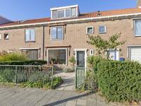 Rembrandtlaan 32 in Woerden 3443 EH