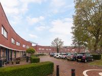 Nonnenkamp 46 in Millingen Aan De Rijn 6566 KL